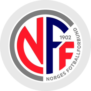 The Norwegian F.A.